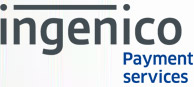 Ingenico Payment Services :: An ingenico company